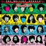 269. The Rolling Stones - Some Girls
